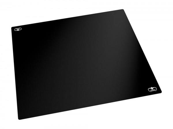 Ultimate Guard Spielmatte 80 Monochrome 80 x 80 cm