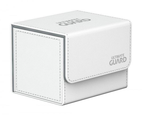 Ultimate Guard SideWinder 100+ Standardgröße XenoSkin