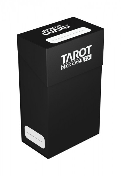Ultimate Guard Tarot Deck Case 70+