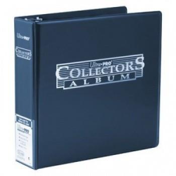 Ultra Pro - Collectors Album