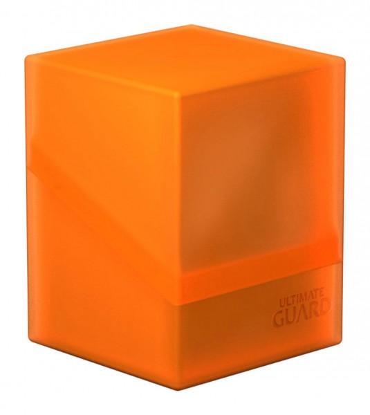 Ultimate Guard Boulder™ Deck Case 100+ Standardgröße