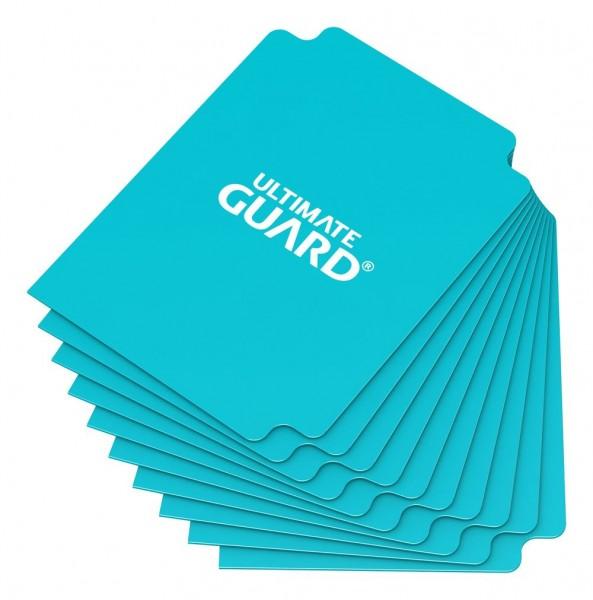 Ultimate Guard Kartentrenner Standardgröße