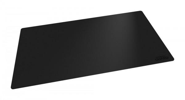 Ultimate Guard Play-Mat SophoSkin Edition 61 x 35 cm