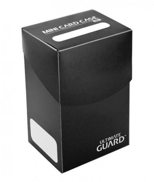 Ultimate Guard Mini Card Case 60+