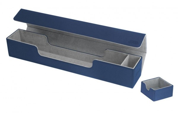 Ultimate Guard Flip´n´Tray Mat Case XenoSkin™