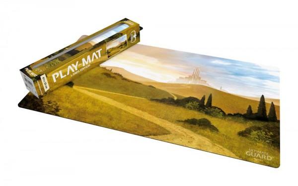 Ultimate Guard Spielmatte Lands Edition 61 x 35 cm