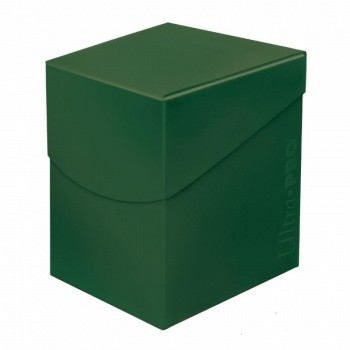 Ultra Pro - Eclipse PRO 100+ Deck Box