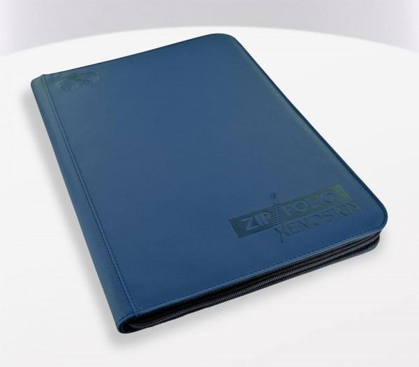 Ultimate Guard 9-Pocket ZipFolio XenoSkin