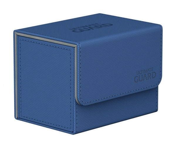 Ultimate Guard SideWinder 80+ Standardgröße XenoSkin
