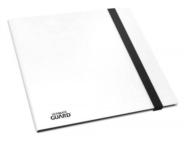 Ultimate Guard 12-Pocket QuadRow FlexXfolio