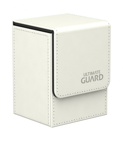 Ultimate Guard Flip Deck Case 80+ Standardgröße