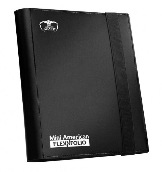Ultimate Guard Mini American 9-Pocket FlexXfolio