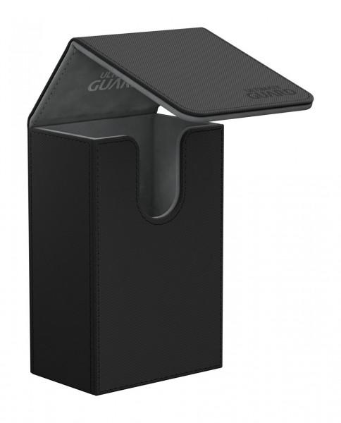 Ultimate Guard Tarot Flip Deck Case 70+ XenoSkin