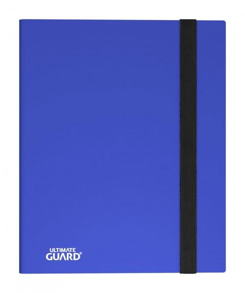 Ultimate Guard 9-Pocket FlexXfolio