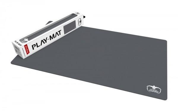 Ultimate Guard Spielmatte Monochrome 61 x 35 cm