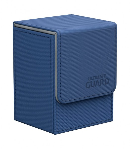 Ultimate Guard Flip Deck Case 80+ Standardgröße XenoSkin